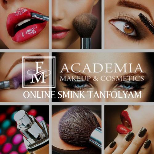online smink suli