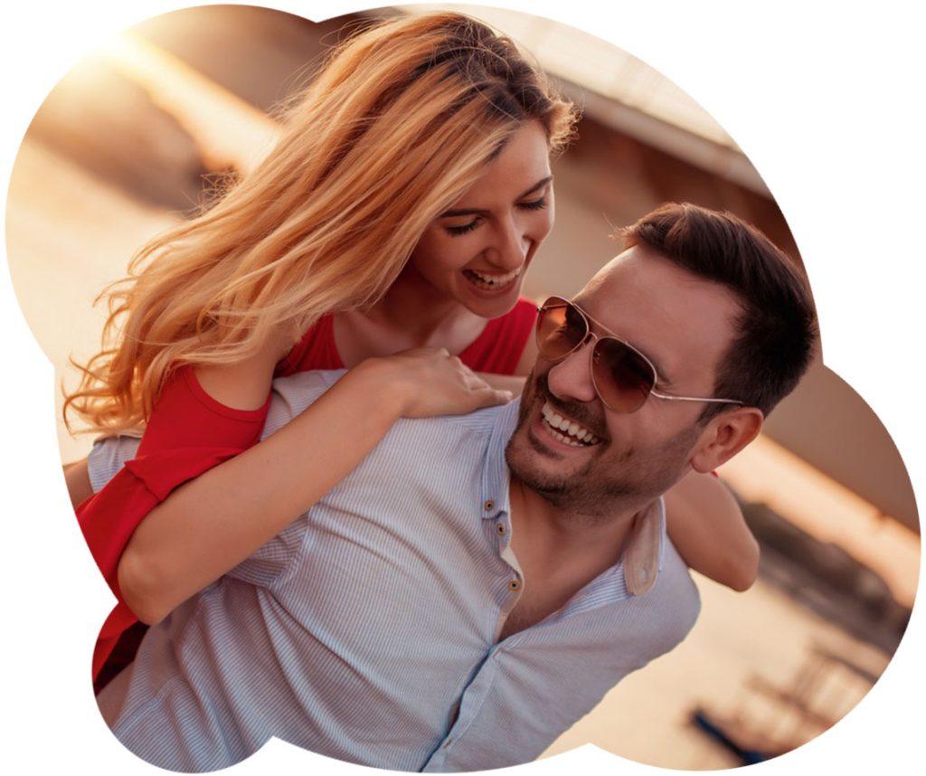 Párkapcsolati teszt férfiaknak